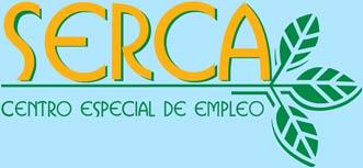 logo Serca