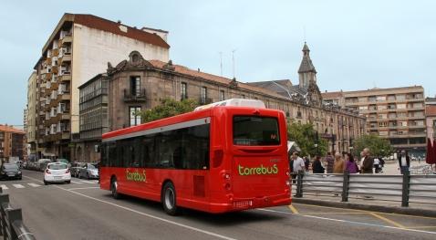 autobus_torrelavega_478x263