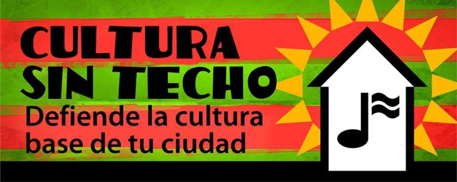 ACPT defiende la cultura de base hecha en nuestra ciudad