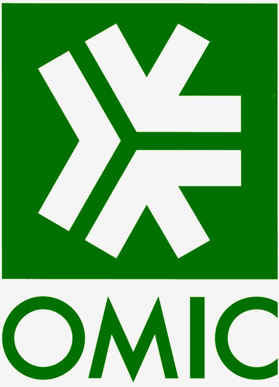 La OMIC está situada en en las instalaciones del Mercado Nacional de Ganados