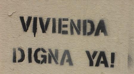 13057_vivienda_digna