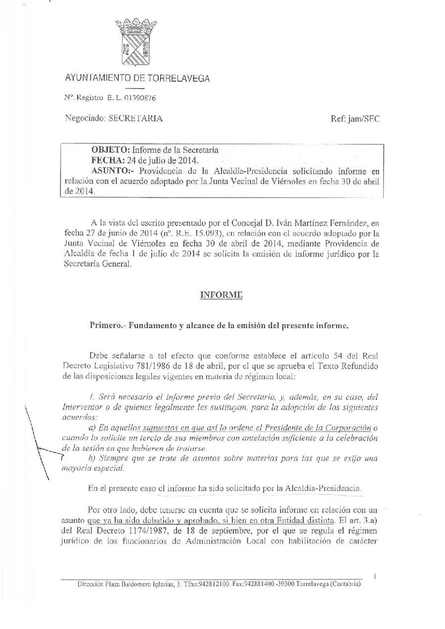 informe secretario sobre viernoles-page-001