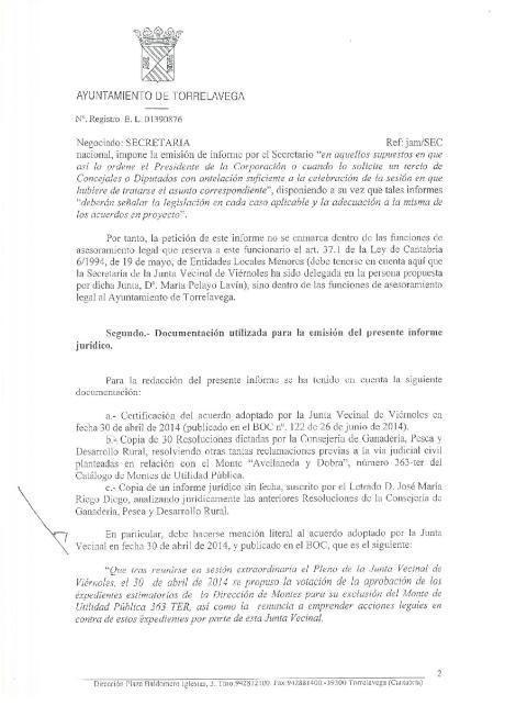 informe secretario sobre viernoles-page-002
