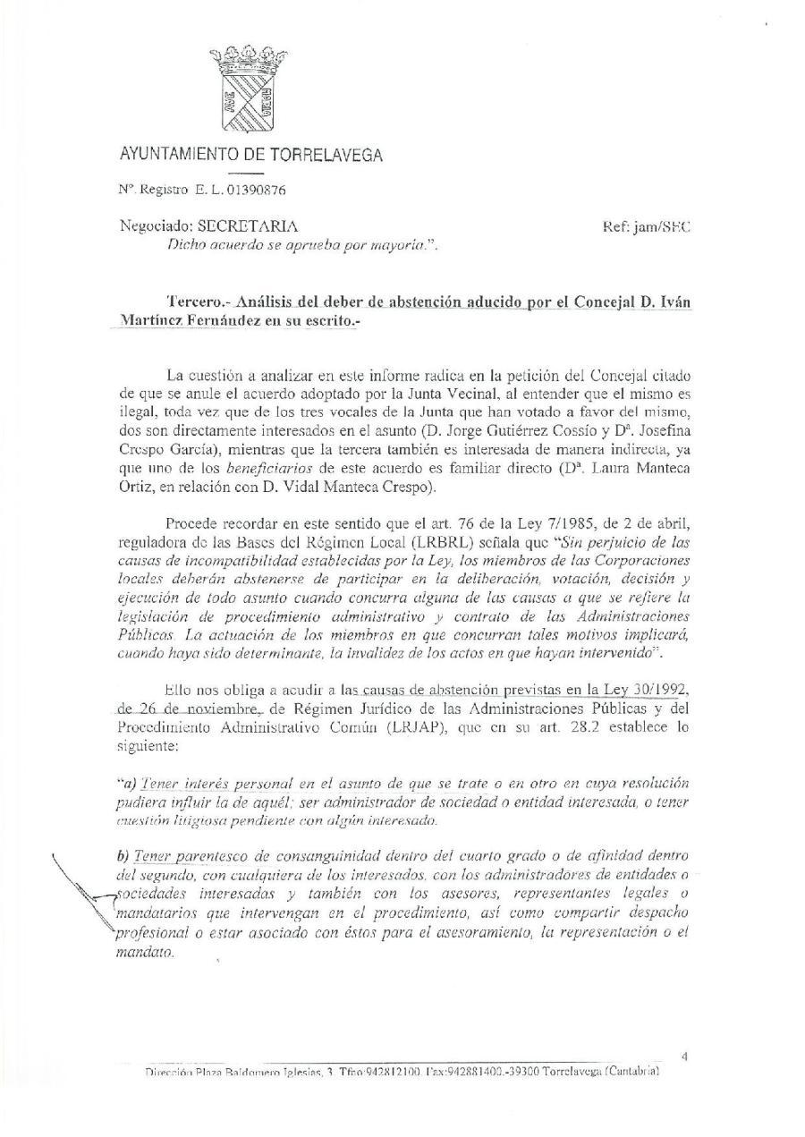 informe secretario sobre viernoles-page-004