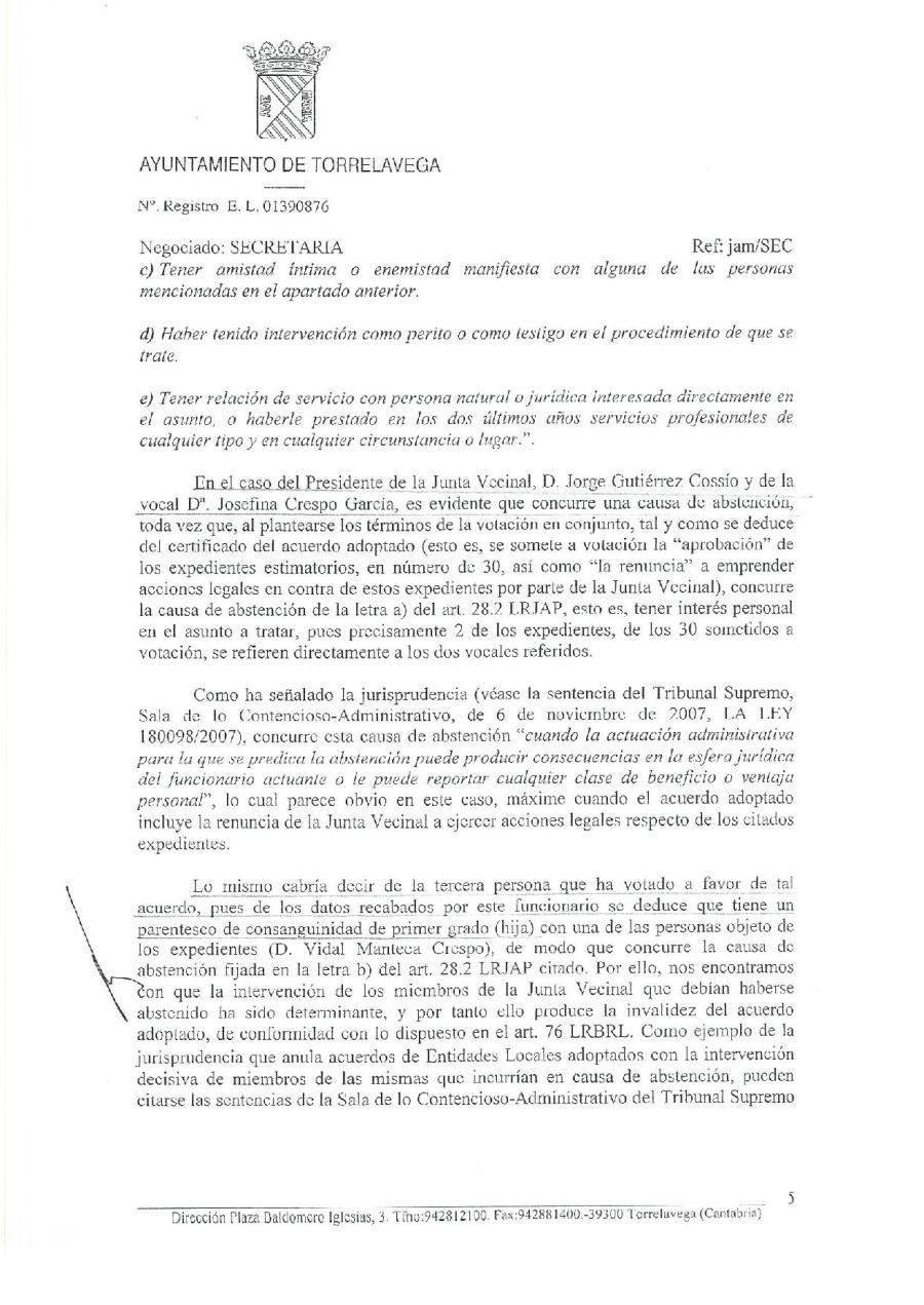 informe secretario sobre viernoles-page-005