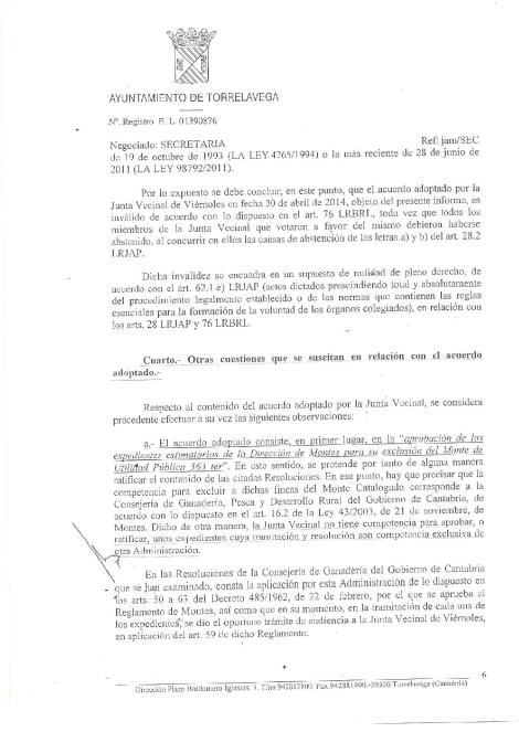informe secretario sobre viernoles-page-006