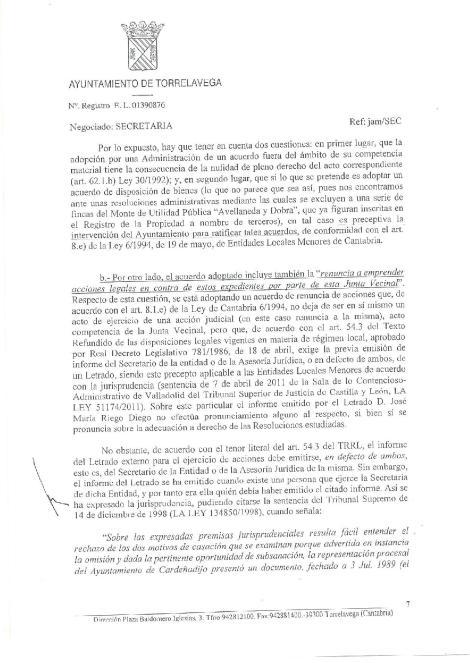 informe secretario sobre viernoles-page-007