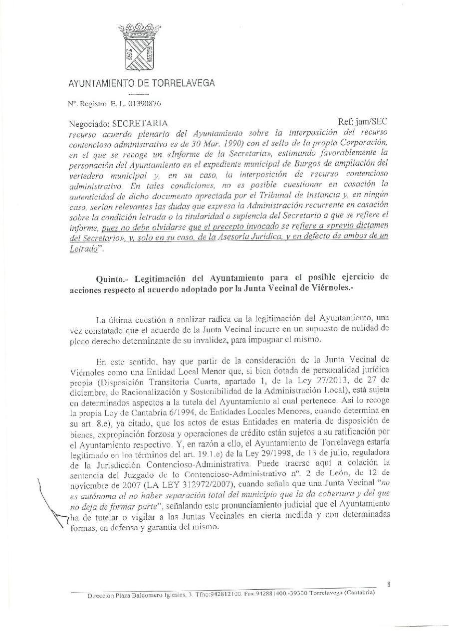 informe secretario sobre viernoles-page-008