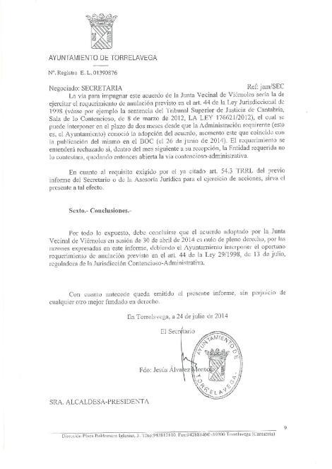 informe secretario sobre viernoles-page-009