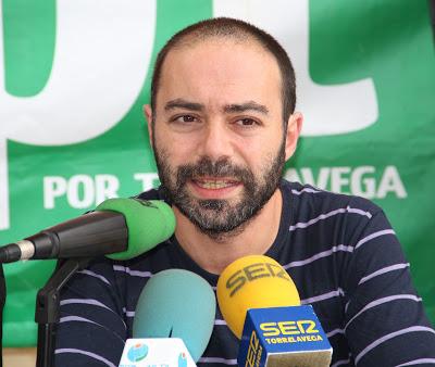 Ciudadano Ivan MartinezA