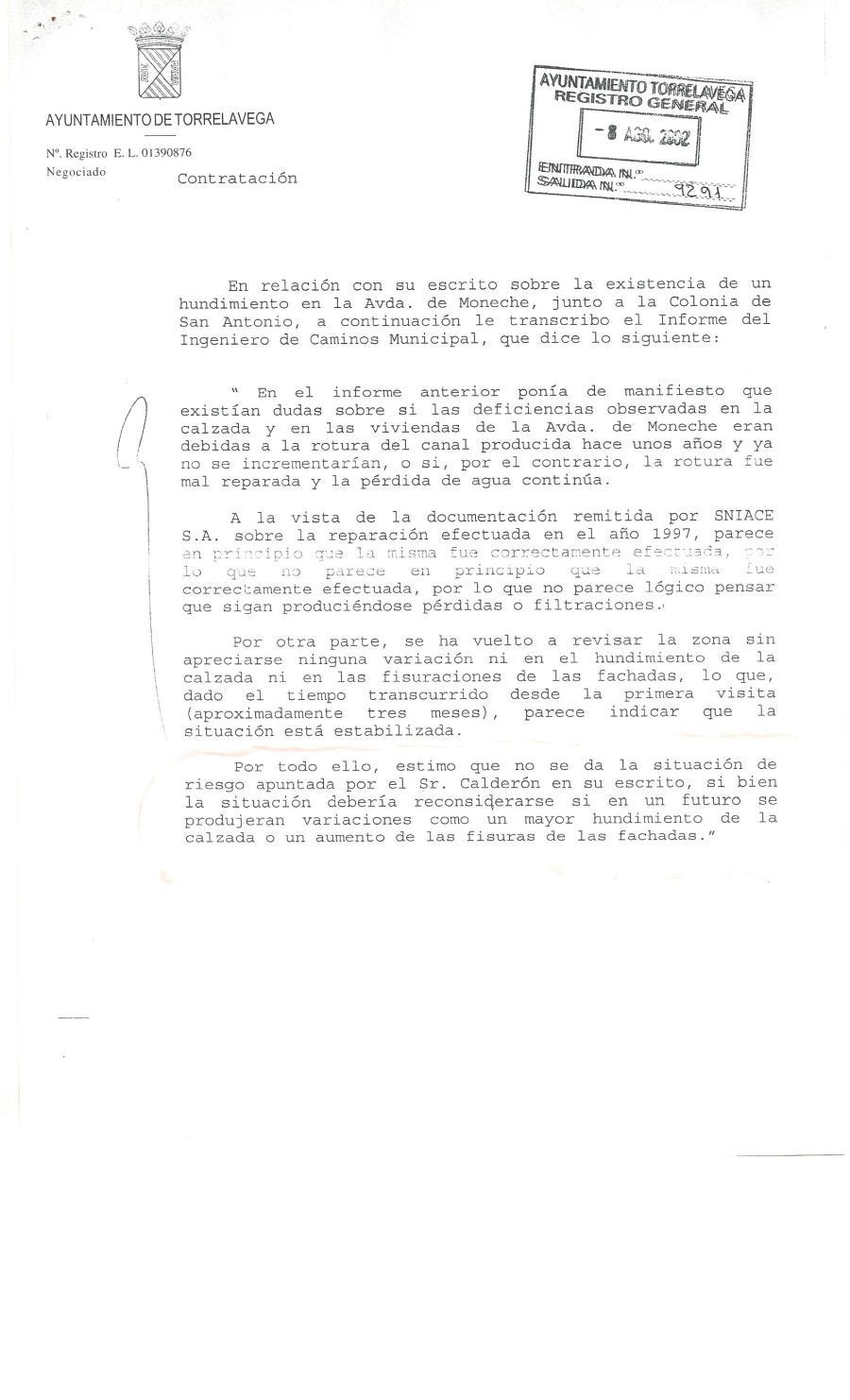 Compromiso Ayto 2002 (2)