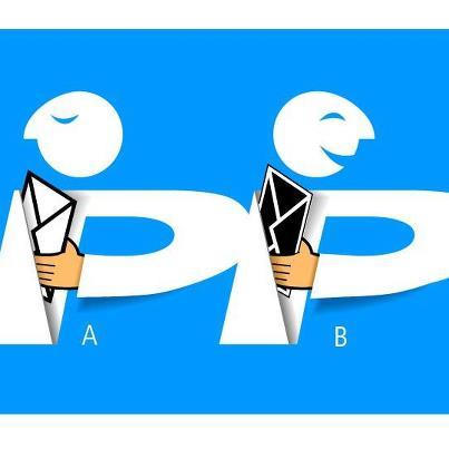 pp-partido-sobrecogedor-politica-hummor