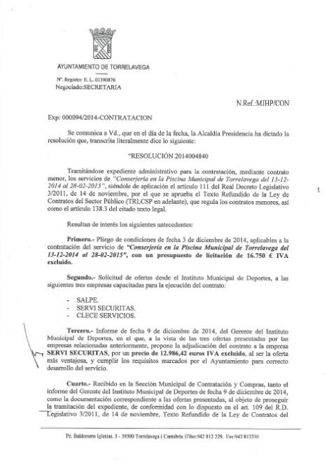 resolución1