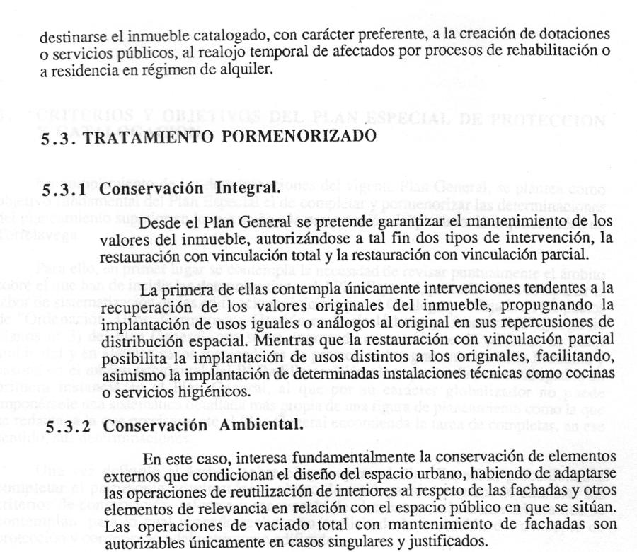 Ficha Plan (1)