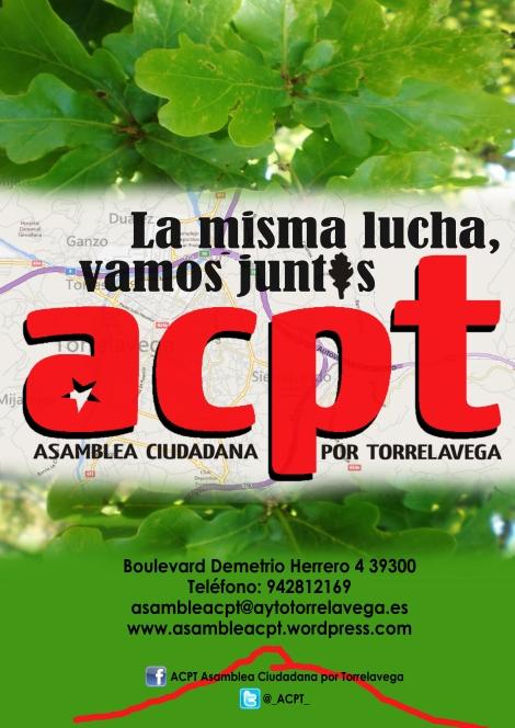 cartel_campaña