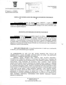 documentación embargo (4)