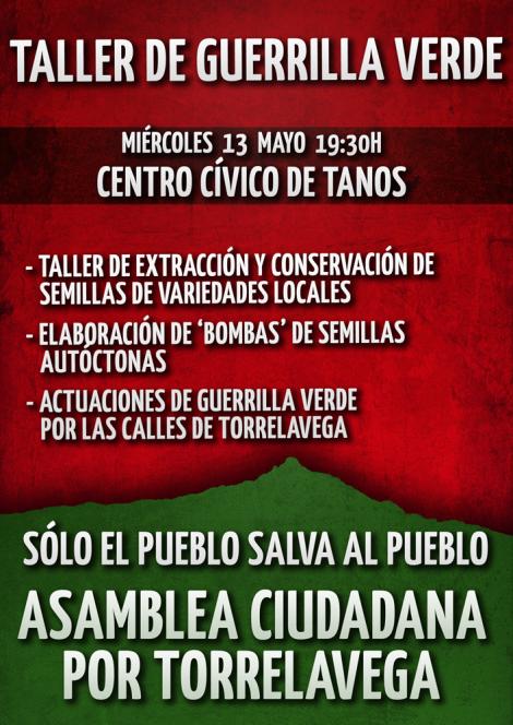 acto_guerrilla_verde