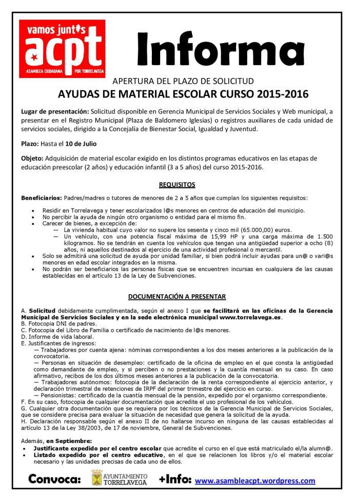 Cartel Material_escolar_15-page-001