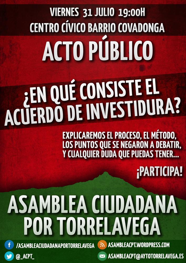 plantilla_actos1 (1)