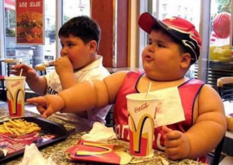 438127-mc-donalds-mcdonalds-fat-kid