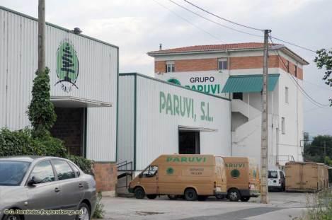 Paruvi03