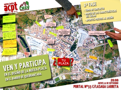 plazaesthergarcia2
