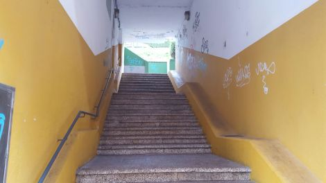 01-escaleras