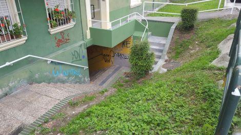 02-escaleras